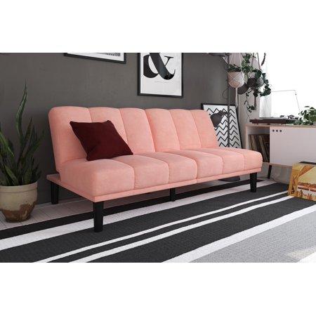 Futon Sofa S Bedroom Furniture