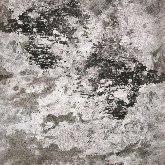 4 Free Hi Res Grunge Concrete Wall Textures Concrete Wall Texture Concrete Wall Textured Walls