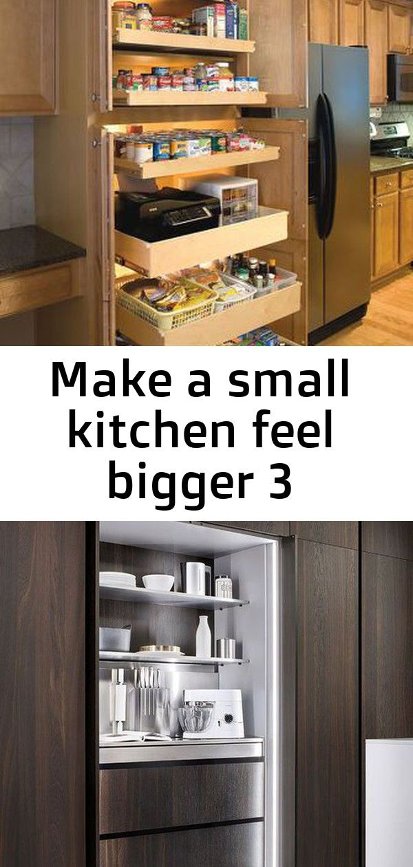 71 Best Inspiring IKEA Kitchen Home Design Ideas Ana White ...