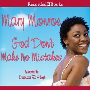 Stress Quotes Images God Don't Make No Mistakes