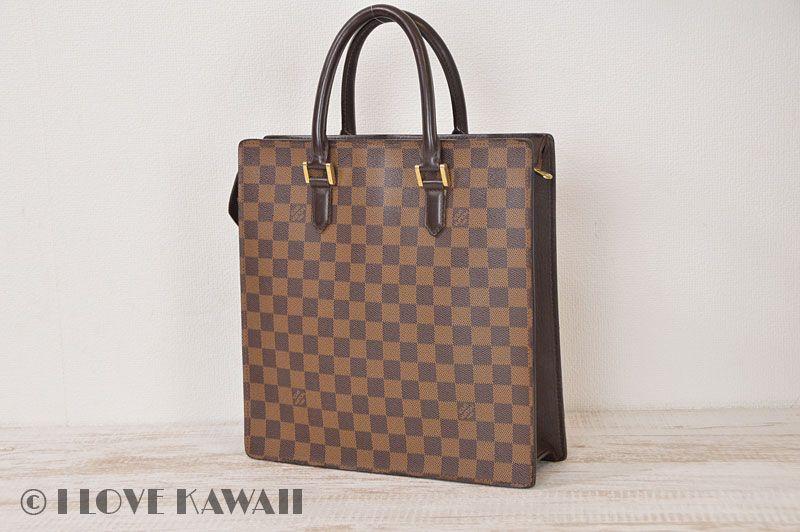 dc9722f3fae5 Gucci shopper tote GUCCI Vintage Shopper Tote. This is a big bag ...
