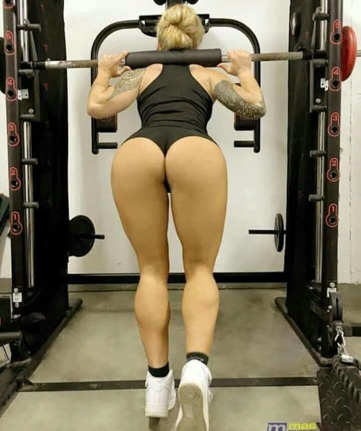 Fit whooty
