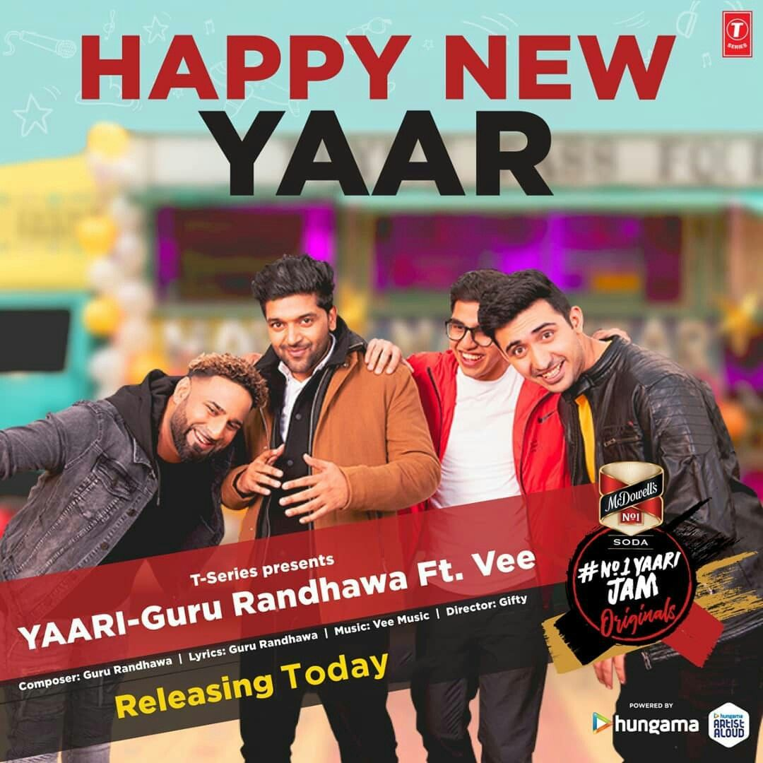 Pin by on Latest Songs 2019 Happy new year