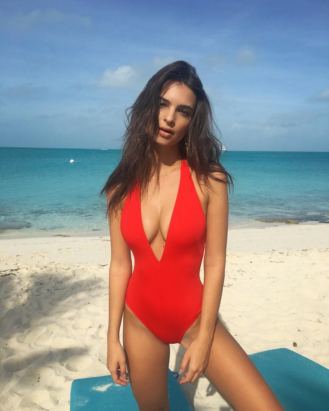 ec8486834f See this Instagram photo by  emrata • 581.3k likes Hot Lingerie