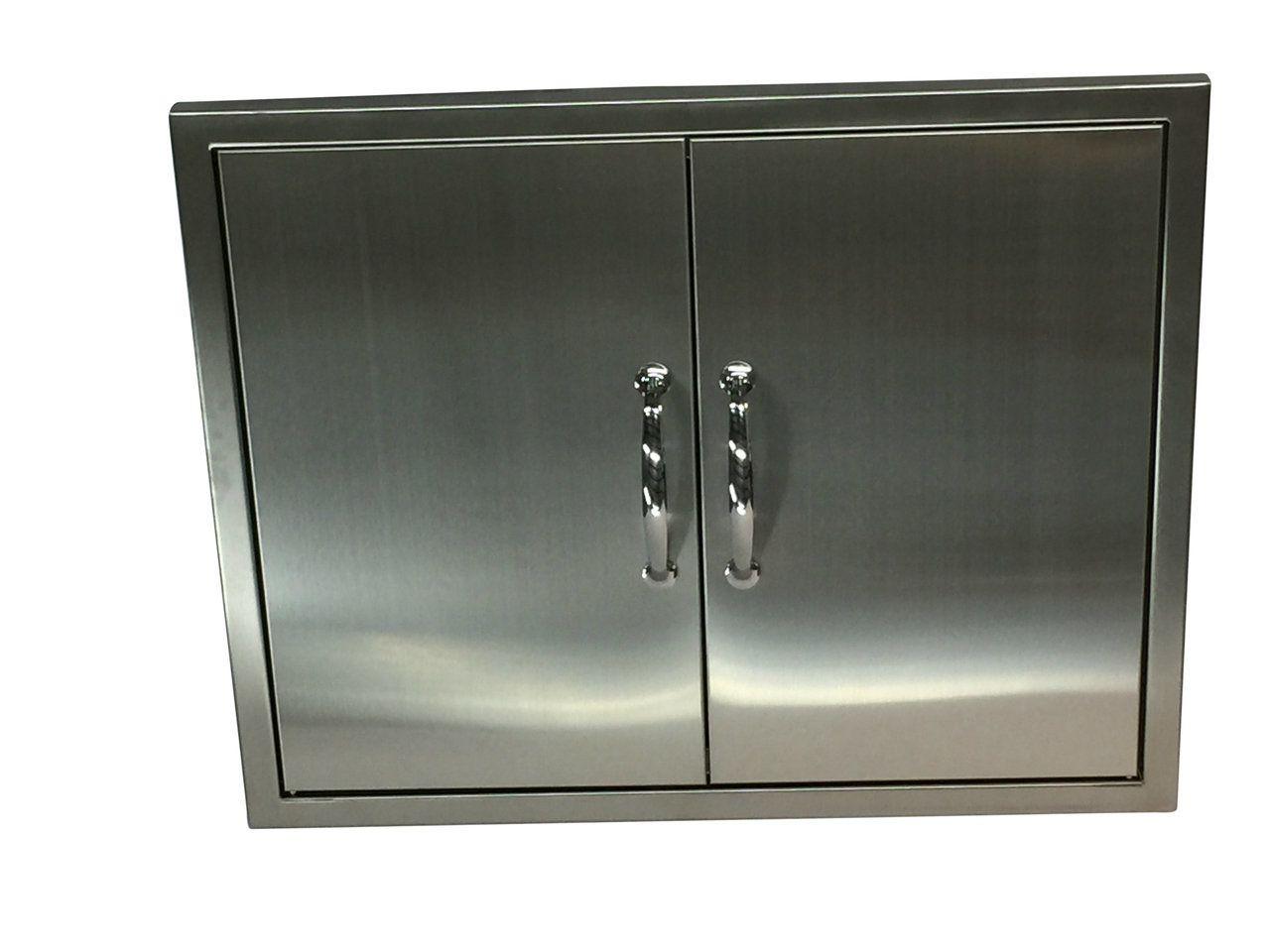 31 Double Doors Diy Outdoor Kitchen Hidden Hinges Double Doors
