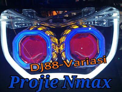 bracket gps nmax bracket pegangan holder hp nmax maps google