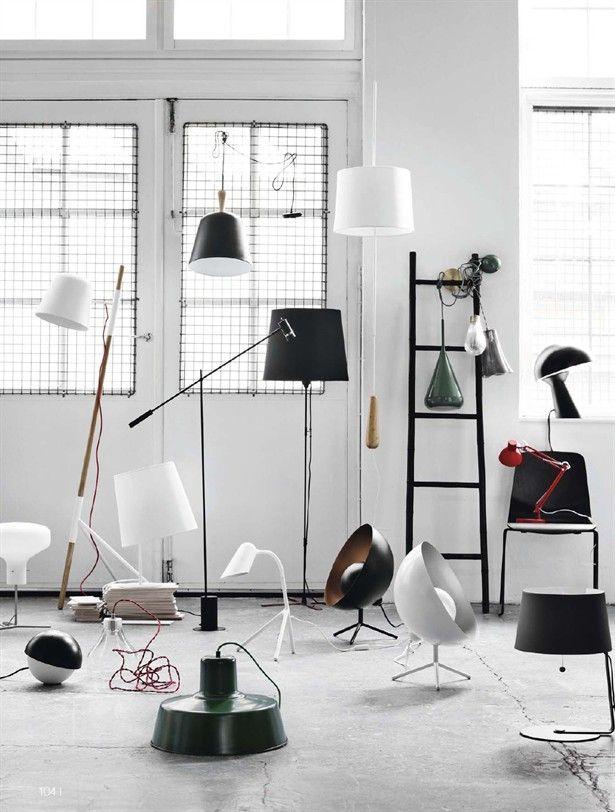 Boconcept Urban Design Room Inspiration Living Room Inspiration Contemporary Furniture
