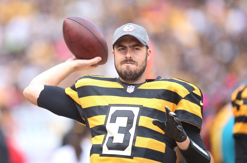 Patriots at Steelers live stream: How to watch online