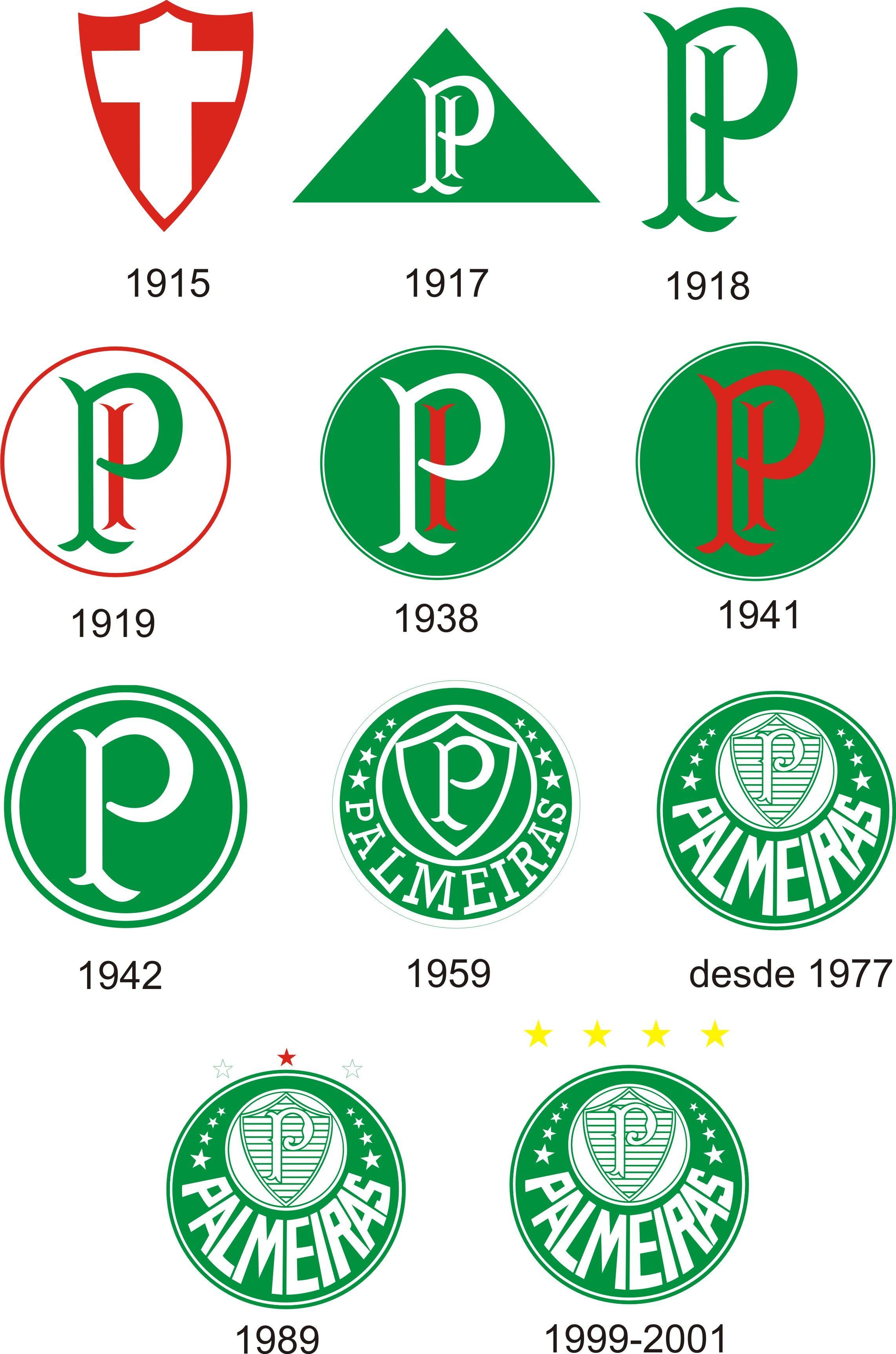 Palmeiras Mais 889dc0a0f45d0