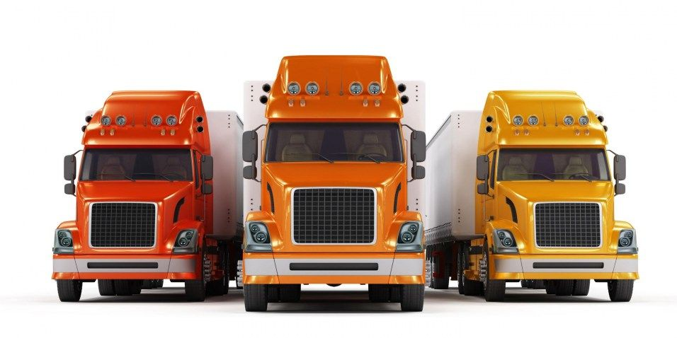 Shelby Elliott S Used Trucks Inc For Lease To Own Heavy Duty Trucks