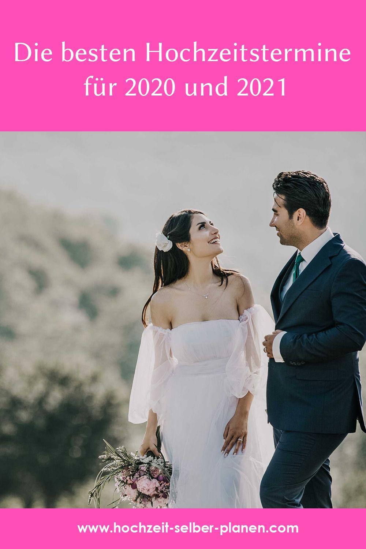 Pin Auf Hochzeitstage