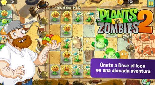 Plants Vs Zombies 2 Juegos Plants Vs Zombies Juegos Gratis