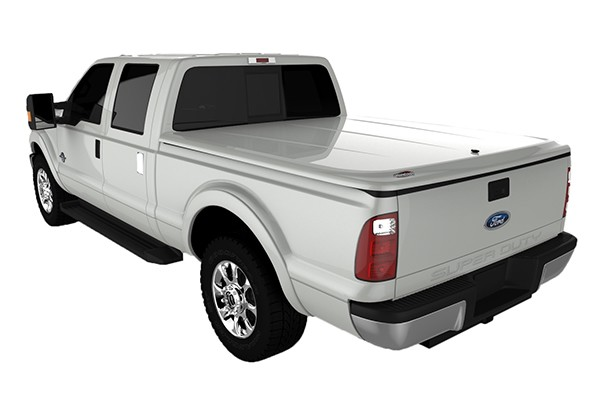 Pin on 20172020 F250 & F350 Tonneau Covers