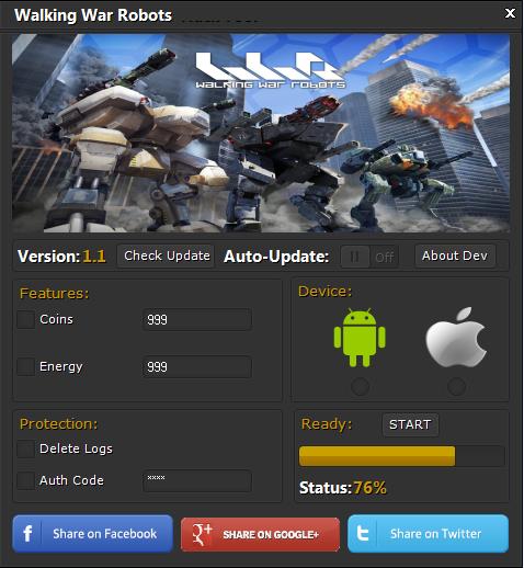 Descargar aimbot para halo ce 2017 | Halo PC/CE 1 0 10 now available