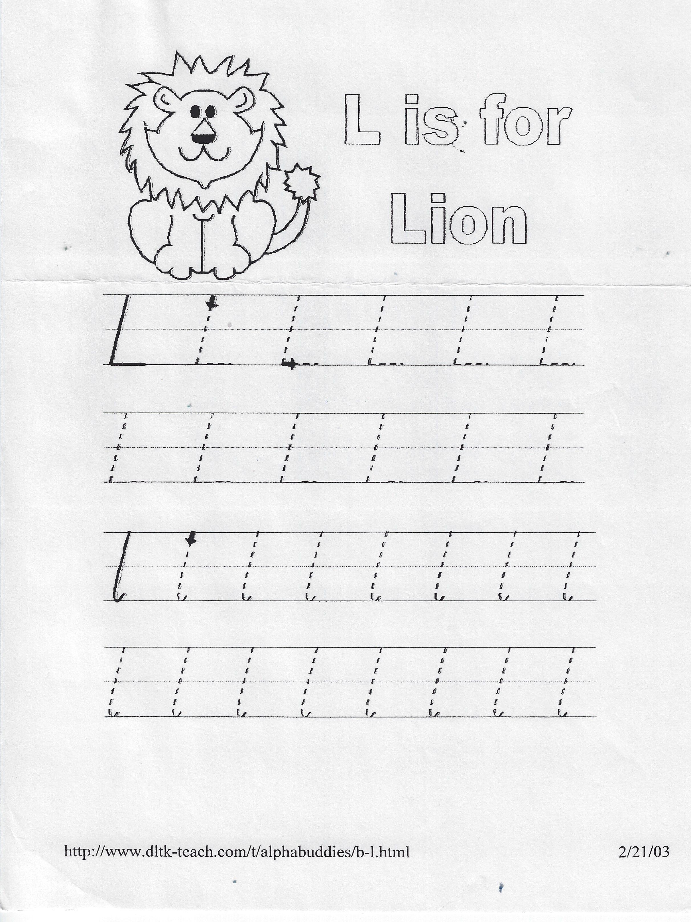 Pin By Guylaine Labbe On Animal Preschool Theme