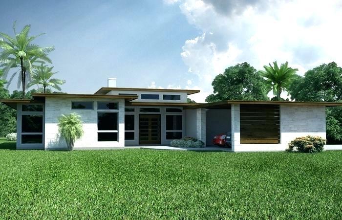 California Bungalow Style Home Plans Style Home Plans Ranch House Plans Medium Size Style Home Plan Excellent In Fantastic Modern Sty Desain Rumah Rumah Desain