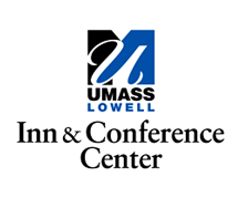 UMass Lowell Inn & Conference Center Lowell, MA