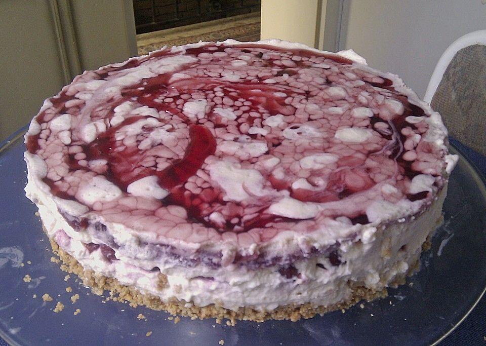 22 Einzigartig Schnelle Kuchen Ohne Backen Ohne Gelatine Kuchen Ohne Backen Schnelle Kuchen Backen Schneller Kuchen