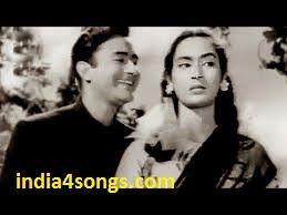 , Super Hit Old Hindi Songs Mp3 Free Download Pk, Carles Pen, Carles Pen