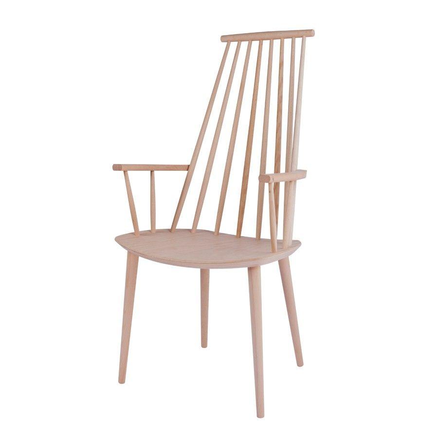 Mit Dem Komfort Eines Lounge Chairs Und Der Qualität Eines