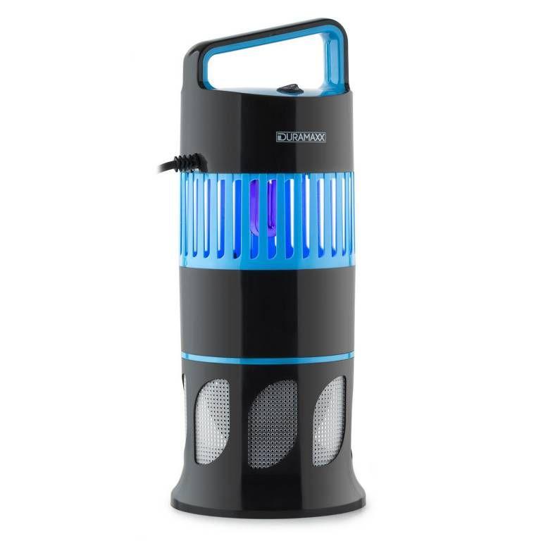 La Meilleure Lampe Anti Moustique En 2020 Comparatif Guide Et