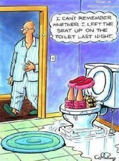 Christmas Jokes For Seniors.A Senior Moment Funny Christmas Jokes Cartoon Jokes