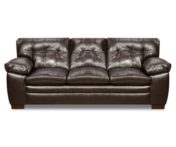 Simmons Bishop Living Room Furniture Collection Big Lots