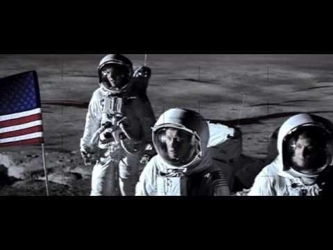A Ha Minor Earth Major Sky Video 2000 Youtube Sky Gif