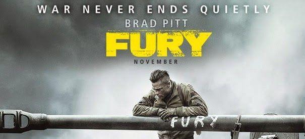 fury 2014 english subtitles free