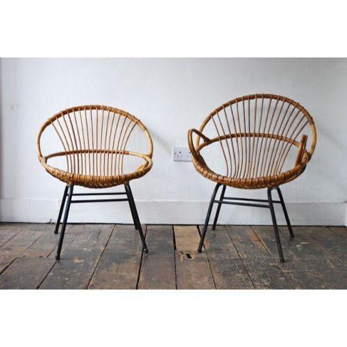 Ignazio Gardella Chairs - Google Search