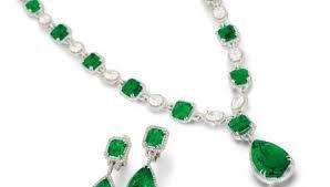 Резултат слика за diamond and sapphires