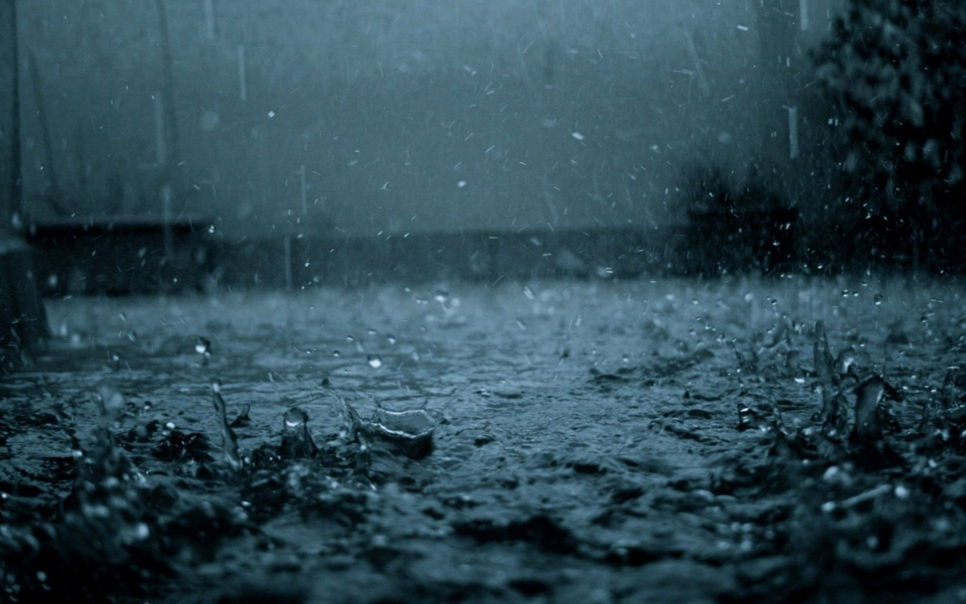 sad rain pics hd animaxwallpaper com