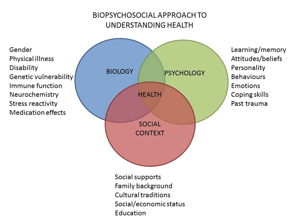 Psychosocial Assessment Example Social Work Google Search Social