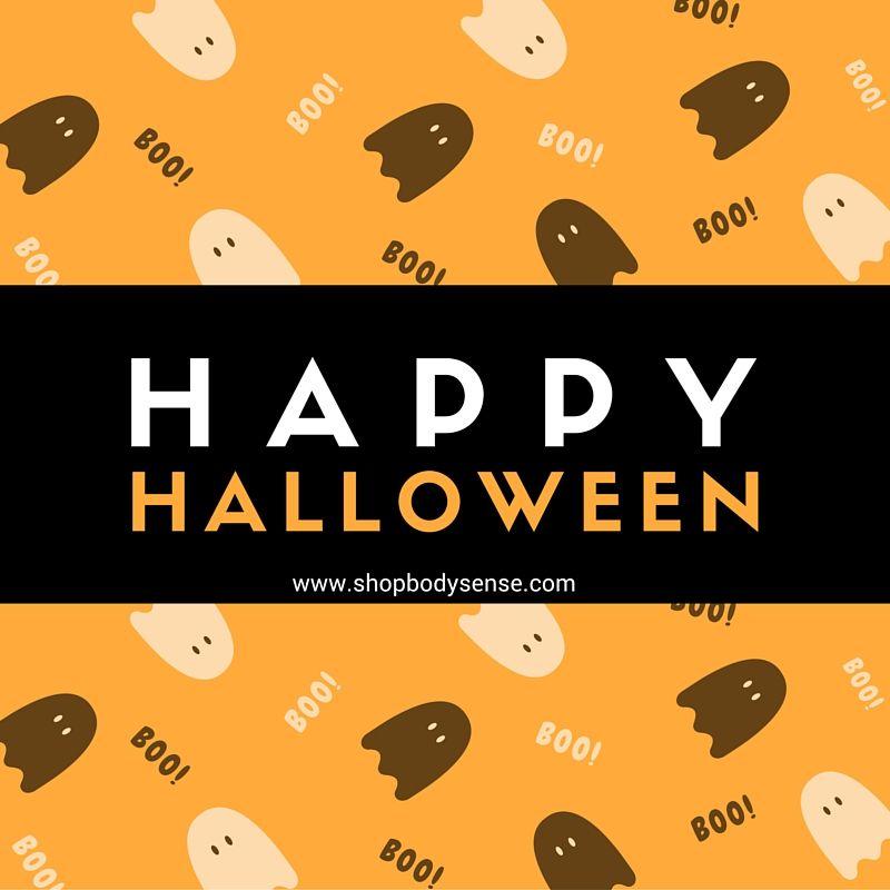 Have fun halloween healthy halloween healthy