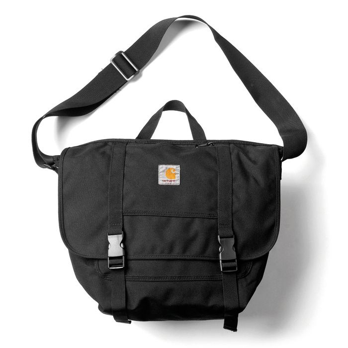 CARHARTT WIP MEN Women Side Shoulder Bag Travel Hiking Sport