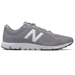Running Shoes | New balance