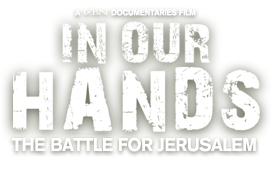 Register your group to go see 'In Our Hands' on this special one-night premier 5/23. Click for more information. #InOurHands1967     www.inourhands1967.com