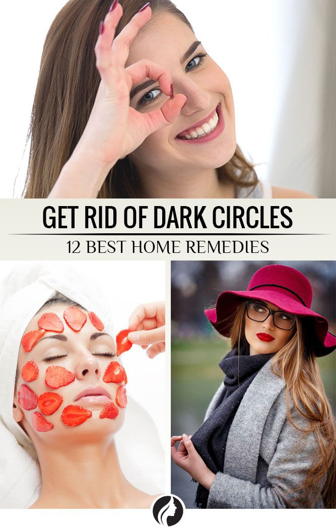 How To Remove Dirt Build-Up and Dead Skin From Skin