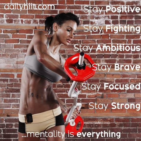 100 things every 20something needs to realize  hiit blog