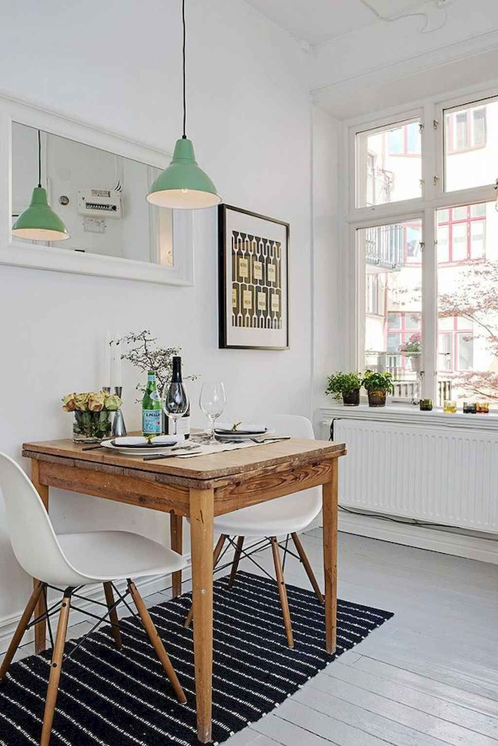 75 Cool Studio Apartment Decorating Ideas (With Images