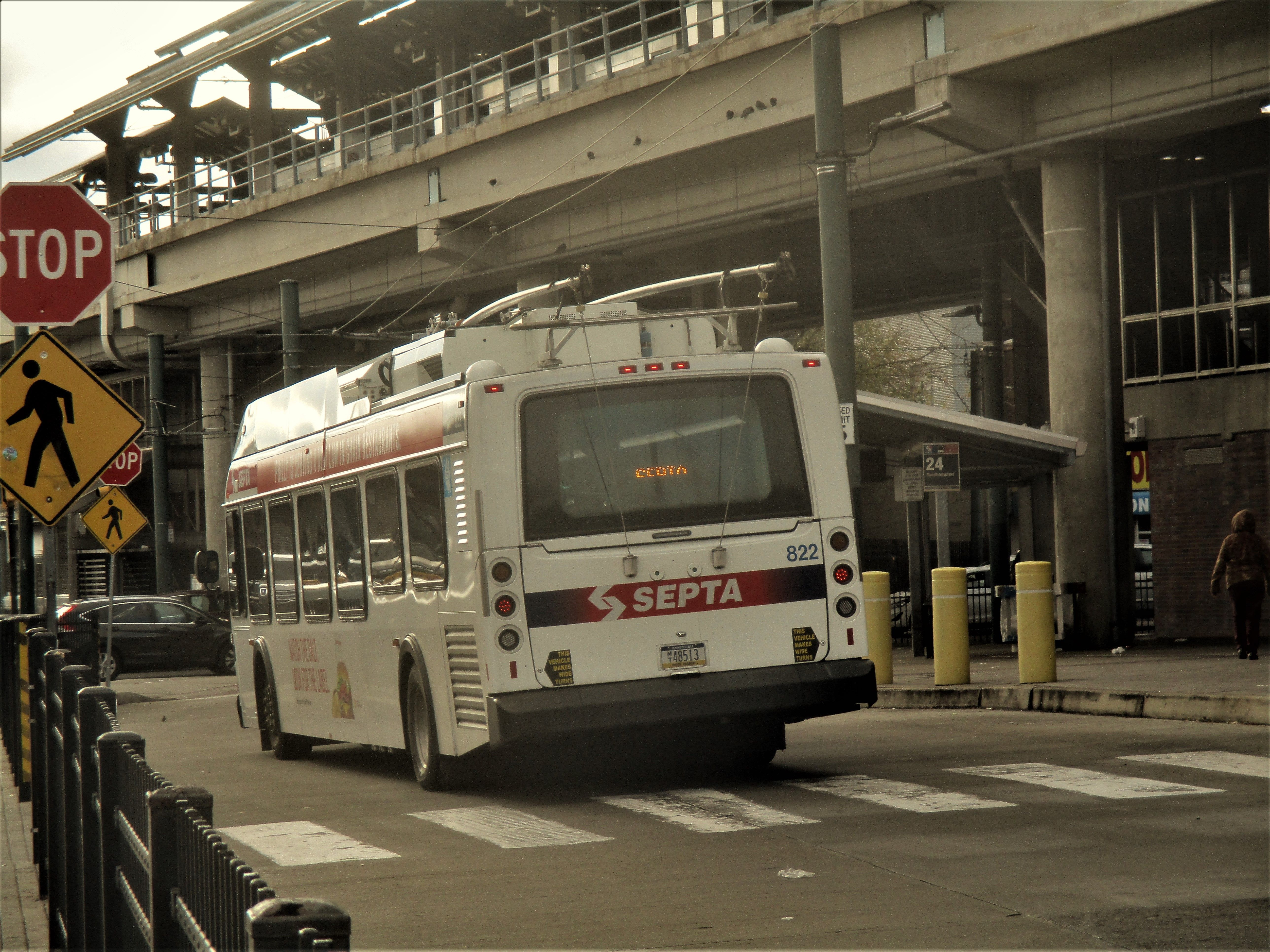 5048314dc23405141ce81f3c34e2689c - What Time Does The Gardena 2 Bus Stop Running