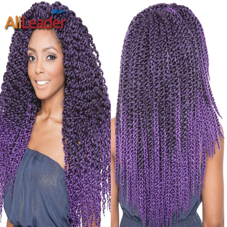 elizabeth hair styles image result for purple crochet braids organic fashion 5843