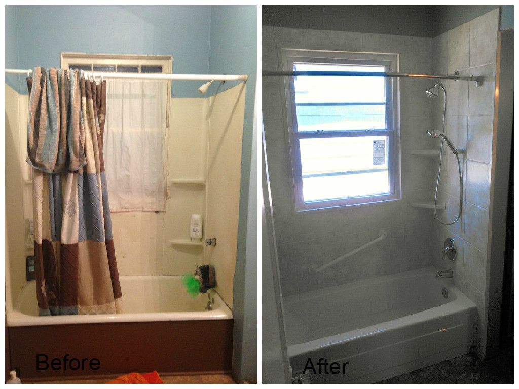 Shower drain replacement as well rebath northeast weekly digest - Updated Bathroom Done By Rebath Of Sw Central Va