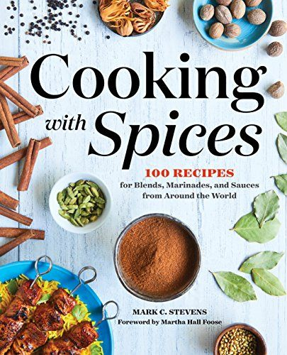 Cooking with spices pdf sauces and recipes cooking with spices pdf forumfinder Choice Image