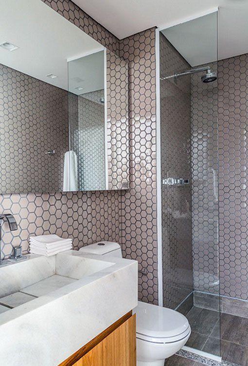 Distribuir un apartamento pequeño: 42 m2 bien aprovechados ...