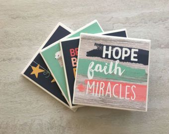 Coasters religious coasters inspirational coasters spring coasters religious coasters inspirational coasters spring coasters easter gift inspirational gift negle Gallery