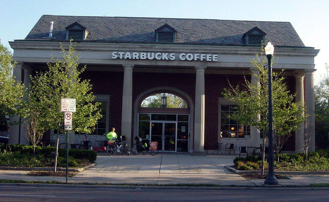 Starbucks bexley the best starbucks in the world o h for Starbucks in the world