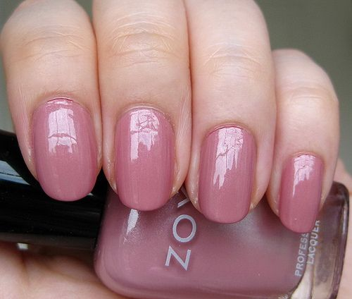 Addison By Zoya Make My Hands Pree T Zoya Nail Polish Nail