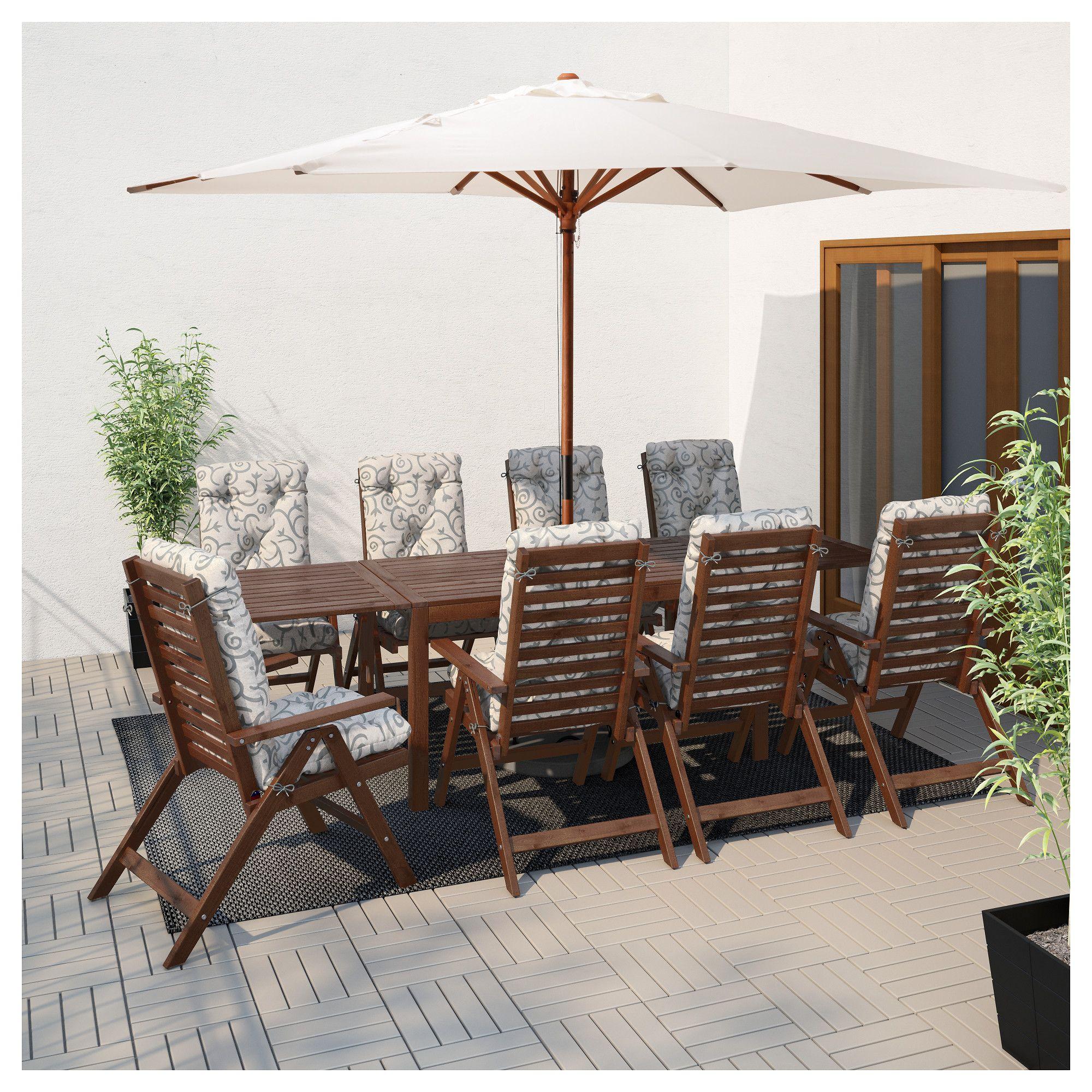 Kleine Terrasse Tisch Und Stühle Billige Outdoor Ess Sets