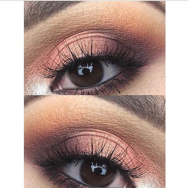4fc369d963b We're loving this look @the.fix created with our Boss Lady lashes ...